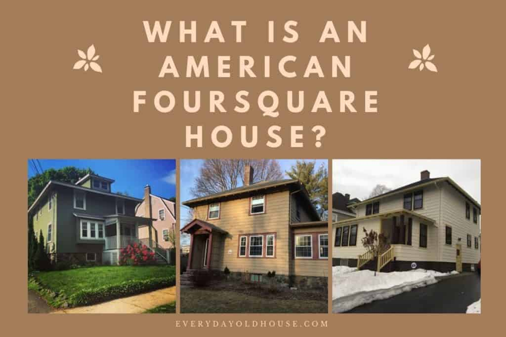What is an American Foursquare House? - Everyday Old House Dormer Design Old House on house concept designs, house skylight designs, small 2 storey home designs, house window designs, house dormers for roofs, porch roof designs, house with dormers and garage, house gable designs, house with 2 dormers, front porch designs, house dormers with gable roof, house roof designs, house siding designs, house with dormers 5, house chimney designs, saltbox house designs, small lake house designs, house eave designs, house entry designs, house with 3 dormers,